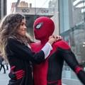 Poznaliśmy tytuł nowego filmu o Spider-Manie? Poznaj szczegóły
