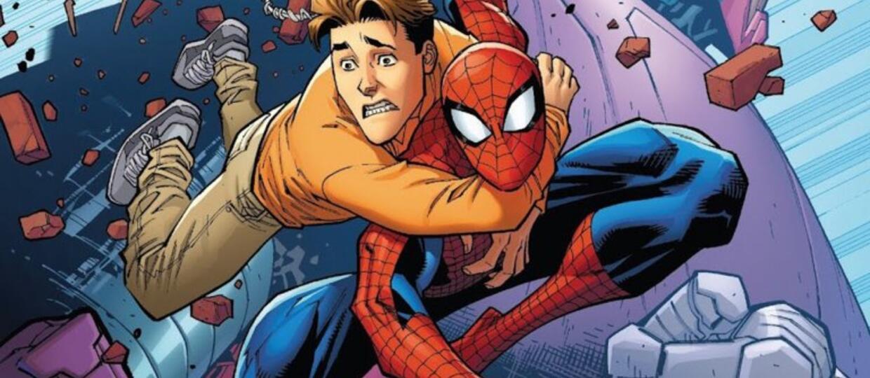 Spider-Man obraził uczucia religijne? Marvel usunie kontrowersyjny fragment komiksu