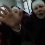 """Stygmaty, zakonnice i opętanie, czyli zwiastun horroru """"Welcome to Mercy"""""""