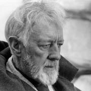 Obi-Wan Kenobi okłamuje funkcjonariuszy i unika mandatu za złamanie zakazu przemieszczania się [WIDEO]