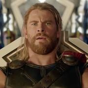 Ten detal umknął uwadze wiernych fanów Thora. Sprawdź, czy Ty go dostrzegłeś