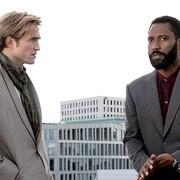 """""""Tenet"""" znowu przesunięty! Kiedy nowy film Nolana pojawi się w kinach?"""