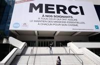 To już oficjalne – tegoroczny festiwal w Cannes nie odbędzie się. Nawet w Internecie