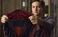 "Tobey Maguire w filmie ""Spider-Man: Far From Home""? Tego chcą fani MCU"