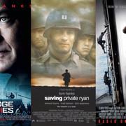Najlepsze filmy z Tomem Hanksem