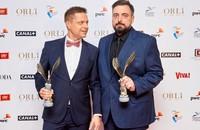 """Tomasz Terlikowski wypowiedział się przychylnie o filmie """"Zabawa w chowanego"""". W sieci burza"""