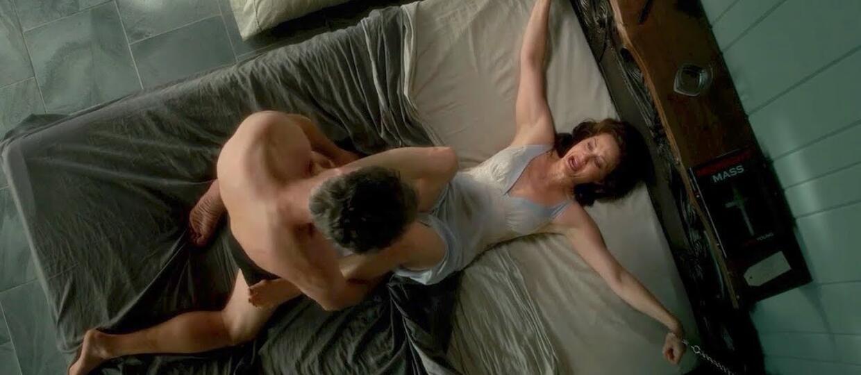 filmy z seksem jakie znacie