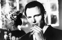 lista schindlera wsrod najlepszych filmow biograficznych