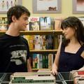 Top 10: Najlepsze filmy dla dwojga. Jakie produkcje najlepiej obejrzeć w wieczór we dwoje?