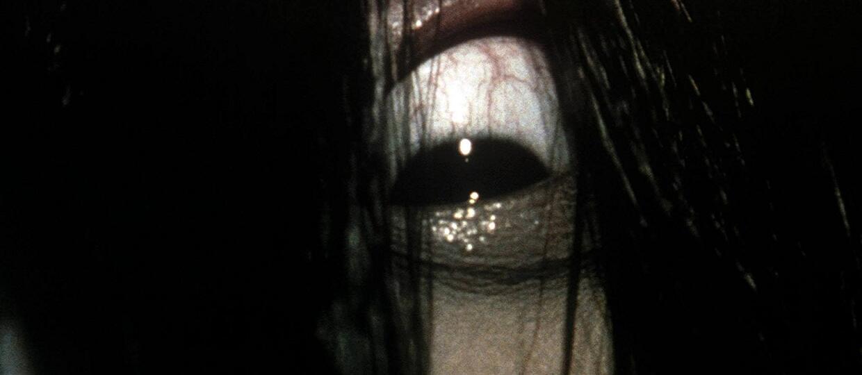 Top 10 najstraszniejszych potworów z azjatyckich horrorów