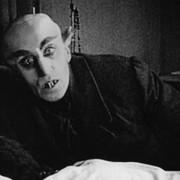Top 10 przerażających horrorów o wampirach