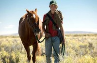 Top 13: Najlepsze filmy o koniach