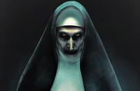 Top 5 horrorów o zakonnicach