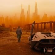 Top 7: Najlepsze filmy science fiction 2017 roku