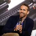 Najlepsze filmy z Ryanem Reynoldsem