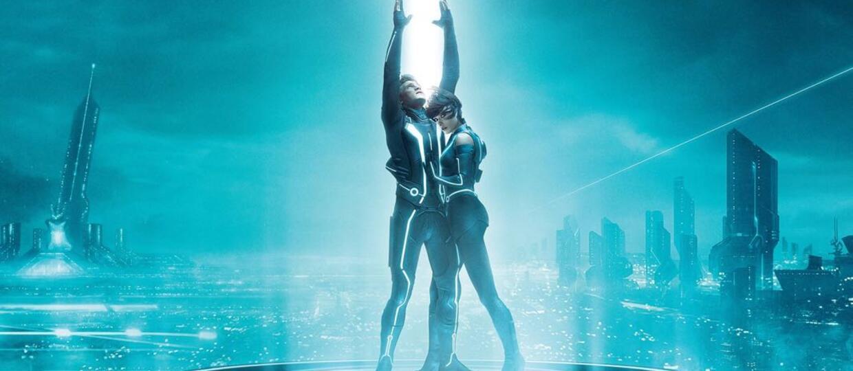 """""""Tron 3"""" wreszcie ma reżysera i główną gwiazdę. Przypadkiem poznaliśmy też tytuł dzieła?"""