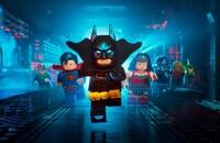 """""""Szybcy i Wściekli"""" w wersji Lego? The Lego Group podpisało właśnie kontrakt z Universalem"""