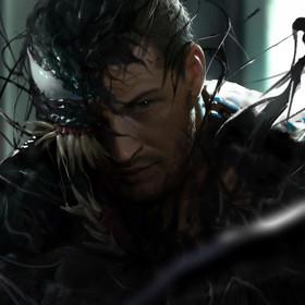 """""""Venom 2"""" - pierwsze nagrania z planu filmu. Przedstawiają złoczyńcę Carnage'a"""