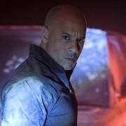 """Vin Diesel zapewnia fanów, że premiera """"Szybkich i wściekłych 9"""" się odbędzie"""