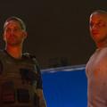 """Vin Diesel stwierdził, że zakończenie """"Szybkich i wściekłych 7"""" jest jednym z """"najlepszych w dziejach kina"""""""
