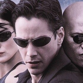 """W """"Matriksie 4"""" powróci kolejna postać z oryginalnej trylogii. O kogo chodzi?"""