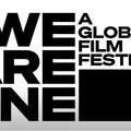 """""""We Are One: Global Film Festival"""" – festiwal filmowy na YouTubie startuje już dziś. Poznaj program imprezy"""