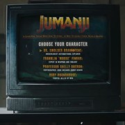 """""""Welcome To The Jungle"""", czyli nowy zwiastun sequela """"Jumanji"""""""