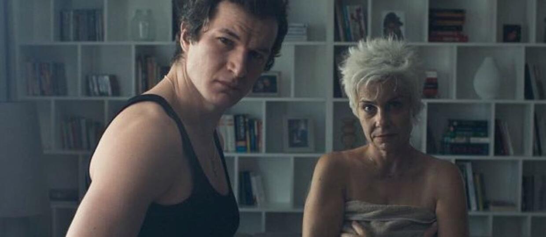 Wiemy, jaki film będzie reprezentować Polskę w wyścigu po Oscara