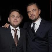 Wiemy, który aktor najwięcej przeklina w swoich filmach. Zwycięzca was zaskoczy
