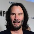 """Wznowiono pracę przy """"Matriksie 4"""". Keanu Reeves: """"Jesteśmy kombinatorami"""""""