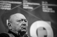 Nie żyje Włodzimierz Niderhaus, wieloletni dyrektor Wytwórni Filmów Dokumentalnych i Fabularnych. Miał 75 lat