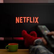 Netflix - zdjęcie poglądowe