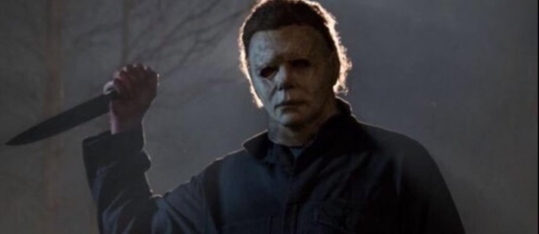 """Zostań ofiarą Michaela Myersa dzięki generatorowi wideo """"Halloween"""""""
