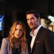 """6. sezon """"Lucyfera"""" jednak nie powstanie? Twórcy napotkali spory problem"""