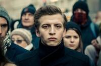 Foto: materiały prasowe Kino Świat/ JAROSŁAW SOSIŃSKI / NAIMA FILM