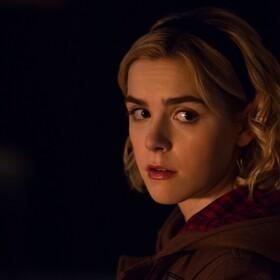 """""""Chilling Adventures of Sabrina"""" - nowy zwiastun ostatniego sezonu. Znamy też datę premiery"""
