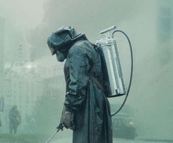 """""""Czarnobyl"""" z 14 nominacjami do brytyjskich nagród BAFTA. Znamy listę nominacji do prestiżowej nagrody"""