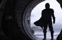 """Czy w 2. sezonie """"The Mandalorian"""" poznamy prawdziwe imię Baby Yody? Jeden z członków ekipy już je zna"""