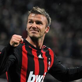 David Beckham gwiazdą nowego dokumentu Netfliksa. Opowie o życiu emerytowanego sportowca
