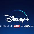 Foto: materiały prasowe Disney +