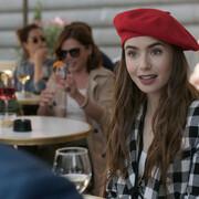 Emily w Paryżu sezon 2 czy bedzie