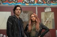 Foto: materiały prasowe CW/Netflix