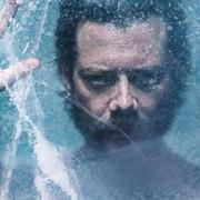 Foto: materiały prasowe HBO Asia