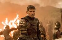 Foto: HBO/Kobal/REX/Shutterstock/EAST NEWS