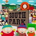 """HBO Max usunęło 5 odcinków """"South Park"""", bo przedstawiały proroka Mahometa"""