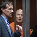 """""""I'll Be Gone in the Dark"""" – HBO zapowiedziało nowy serial dokumentalny o groźnym mordercy"""