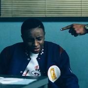 """Netflix wygrał sprawę o zniesławienie wytoczoną przeciwko serialowi """"Jak nas widzą"""""""