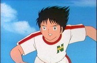 """""""Kapitan Tsubasa"""" powraca na antenę TVP. Kiedy możemy oglądać przygody dzielnego piłkarza?"""