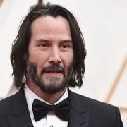 Keanu Reeves i Nicole Kidman będą ci czytali na dobranoc w serialu HBO