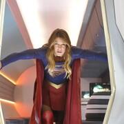 """Koniec """"Supergirl""""! Serial został anulowany i skończy się po 6. sezonie"""